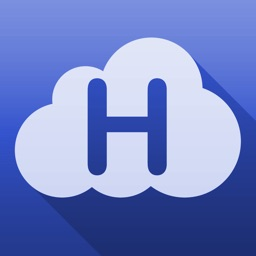 "Guided Mindful Meditations Free by HypnoCloud – ""Relaxing Zen Imagery with Calm, Soothing Voice!"""
