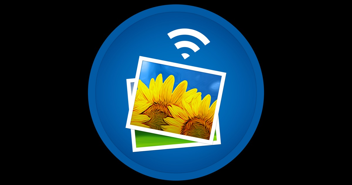 Photo Transfer App For Mac Download