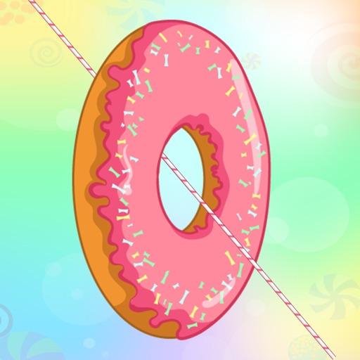 Donut Runs