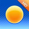 Sonnenaufgang und Sonnenuntergang HD