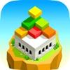 方块塔 - 前所未见的休闲游戏