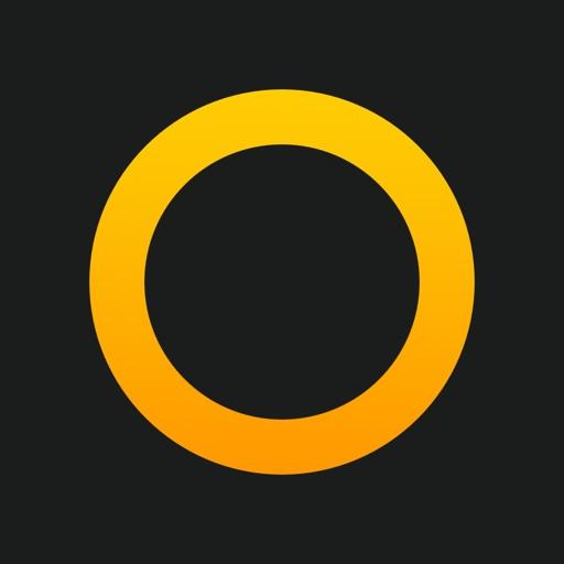 Blacklist - Website Blocker