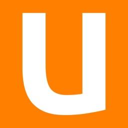 UbiVision Eyechart