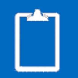 Veterinary Clipboard