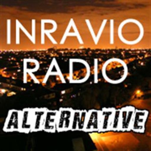 INRAVIO Alternative