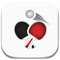Table Tennis Match is a must have app for every table tennis sports enthusiasts