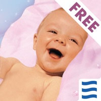 Codes for My Little Baby - Free Hack