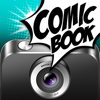 Cámara de Cómics (Comic Book Camera free)