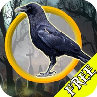Codes for Free Hidden Objects:Midnight Mystery Find Objects and Solve Puzzles! Hack