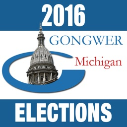 2016 Michigan Elections