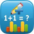 Formación Matemáticas PlusMaster Adición icon