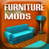 New Furniture Mods - Pocket Wiki & Game Tools for MineCraft PC Version