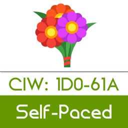 CIW: 1D0-61A - Internet Business Associate