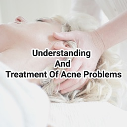 Treatment Of Acne Problems