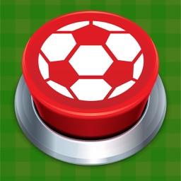 Soccer Fan Sounds for EURO 2016