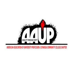 CCC-AAUP