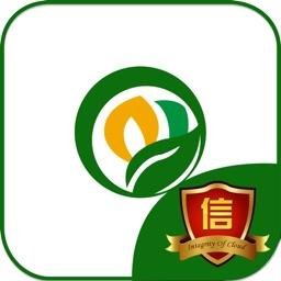 绿色农业服务