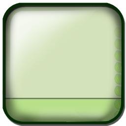 App Guide for IDEOko Balloonimals