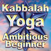 Kabbalah Yoga Workout App Ambitious Beginners Ariella app review