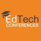 EdTech Conferences icon