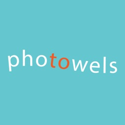 Photowels