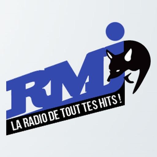 RMJ Radio