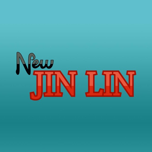 New Jin Lin