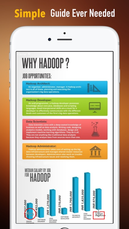 Getting Started with Apache Hadoop:Definitive Guide and Learn Tips