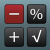 Accountant Free Universal Calculator