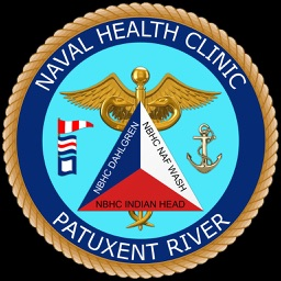 patuxent river buddhist dating site Free to join & browse - 1000's of native american men in patuxent river, maryland - interracial dating, relationships & marriage with guys & males online.