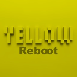 "Escape Game ""Yellow Room Reboot"""