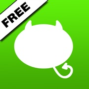 Fake A Text FREE for iMessage Edition - Create Fake Text and Fake Messages