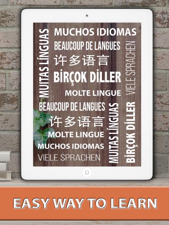 Apprendre verbe irrégulier anglais - Pro