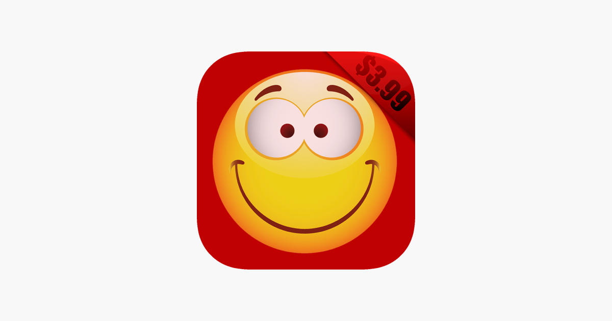 App Store: AA Emojis Extra Pro - Adult Emoji Keyboard & <b>Sexy</b> ...