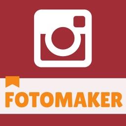 Fotomaker