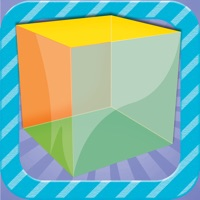 Codes for Cubiks - Cube Puzzle Hack