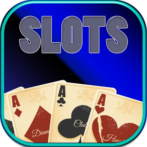 The A Hard Loaded Ace Slots - Free Classic Slots