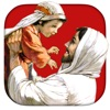 The Children's Bibles - More Than 175 Beloved Bibles for Kids