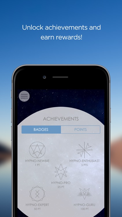 Guided Mindful Meditations screenshot-4