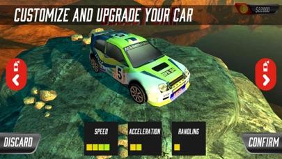 No Limits Rallyのおすすめ画像4