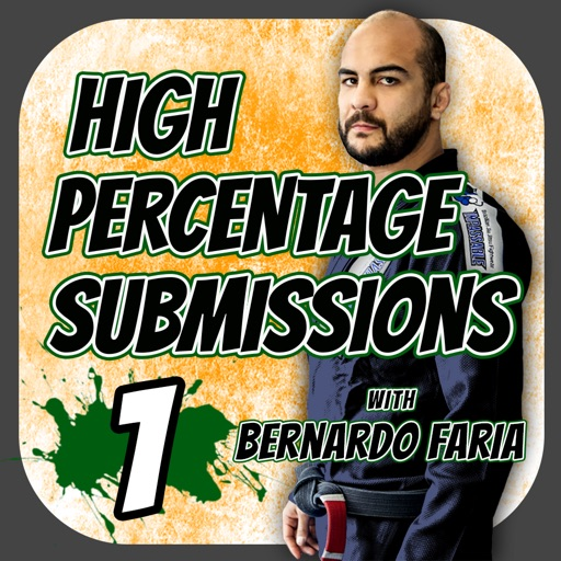 High Percentage Submissions