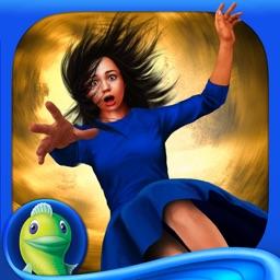 Mystery Tales: Her Own Eyes HD - A Hidden Object Mystery