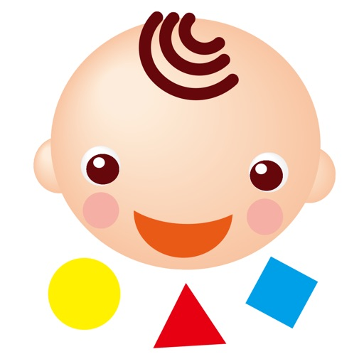 BabyTap - a magical gadget for crying baby!