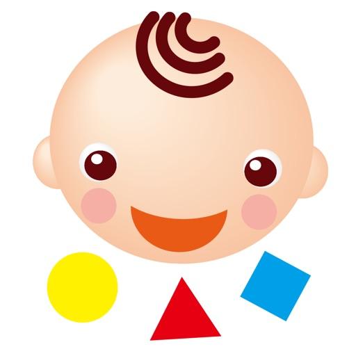 BabyTap - 赤ちゃんが喜ぶ、泣き止みアプリの決定版