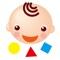 BabyTap - 赤ちゃんが喜ぶ、泣き止...