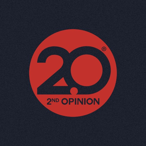 2nd Opinion Magazine