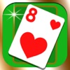 Ace Spider Solitaire - Classic Spiderette Patience Card
