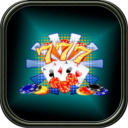 PokerCruncher Advanced Pokies  Wager - Gambling Palace