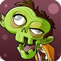 Zombie Hunter - Survival miracle