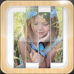 3d Photo Frame - make eligant and awesome photo using new photo frames